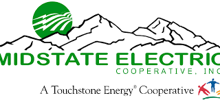 Midstate Electric Coop