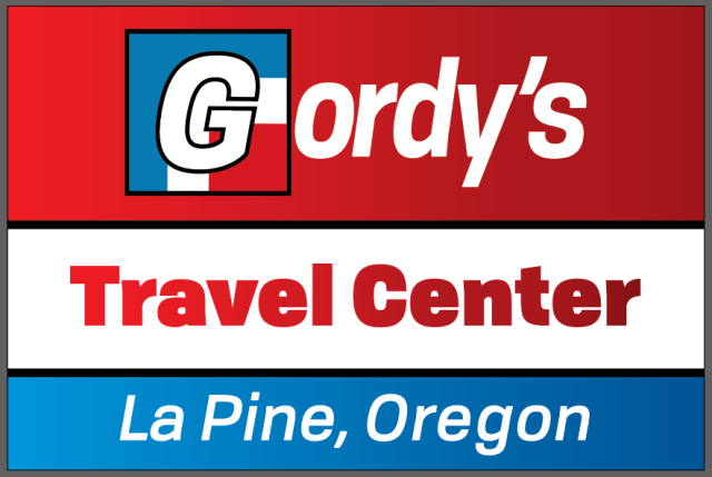 Gordy's Travel Center