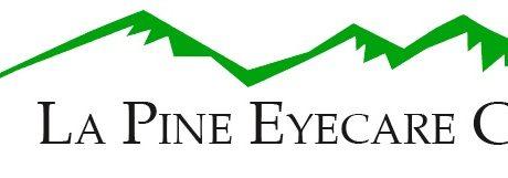 La Pine Eyecare Clinic