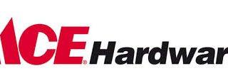 Ace Hardware in La Pine Oregon