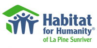 Newberry Habitat Restore of La Pine and Sunriver