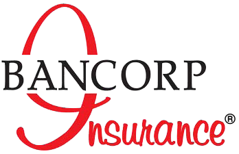 Bancorp Insurance in La Pine Oregon