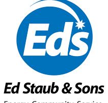 Ed Staub and Sons