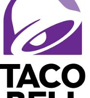 Taco Bell in La Pine Oregon
