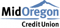 MidOregon Credit Union