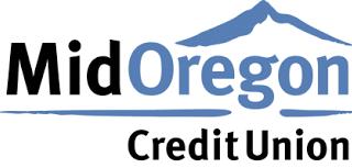 MidOregon Credit Union