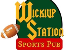 Wickiup Station