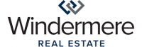 Windermere Real Estate
