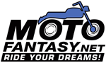 Moto Fantasy - Ride your dreams!