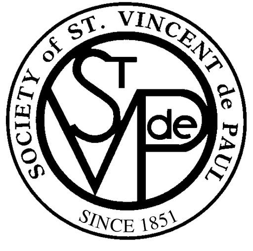St Vincent de Paul La Pine