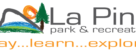 La Pine Park and Recreation District