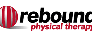 Rebound Physical Therapy