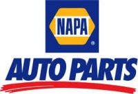 Napa Auto Parts in La Pine Oregon