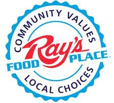Rays Food Place