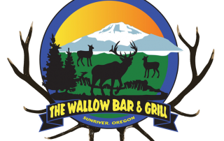 The Wallow Bar and Grill