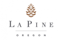 City of La Pine