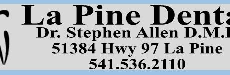 La Pine Family Dental