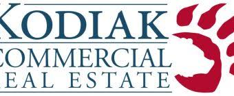 Kodiak Commercial Real Estate