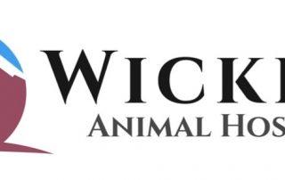 Wickiup Animal Hospital