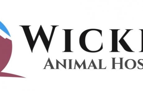 Wickiup Animal Hospital