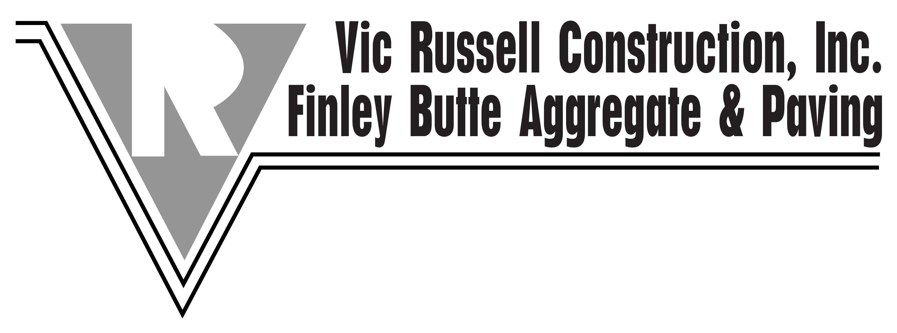 Vic Russell Construction, Inc
