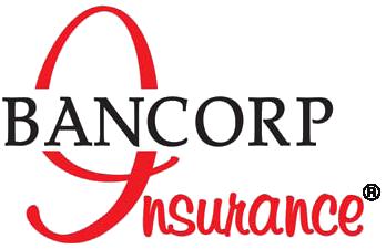 Bancorp Insurance in La Pine Oregon