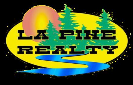 La Pine Realty