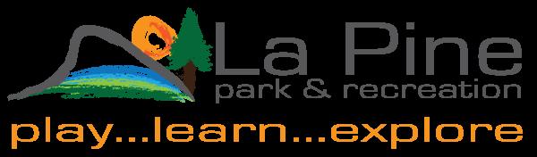 La Pine Park and Recreation District