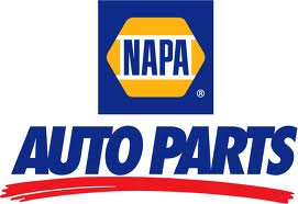 Napa Auto Parts in La Pine Oregon