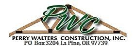 Perry Walters Construction